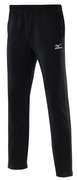 MIZUNO SWEAT PANTS 501 K2ED4501M-09