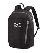 MIZUNO TEAM BACK PACK K3EY6A01-90