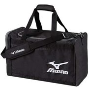 MIZUNO TEAM BOSTON BAG K3EY5A04-90