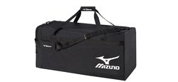 MIZUNO TEAM HOLDALL LARGE K3EY6A08-90