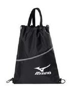MIZUNO TEAM LAUNDRY BAG K3EY5A02-90