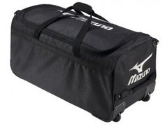 MIZUNO TEAM WHEELS BAG K3EY6A05-90
