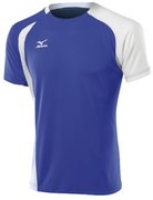 MIZUNO TRADE TOP 351 59HV351M-27