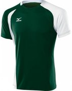 MIZUNO TRADE TOP 351 59HV351M-33