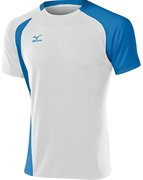 MIZUNO TRADE TOP 351 59HV351M-74
