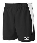 MIZUNO TRAD SHORTS V2GB6B31-09