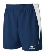 MIZUNO TRAD SHORTS V2GB6B31-14