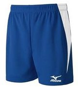 MIZUNO TRAD SHORTS V2GB6B31-22