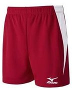 MIZUNO TRAD SHORTS V2GB6B31-62