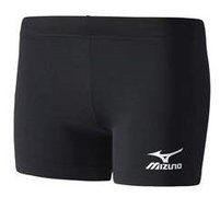 MIZUNO TRAD TIGHTS (W) V2GB6D61-09