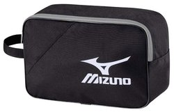 MIZUNO Team Shoes Case K3EY6A03-90