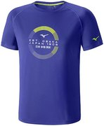 MIZUNO Transform Tee J2GA6015-21