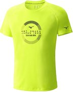 MIZUNO Transform Tee J2GA6015-45