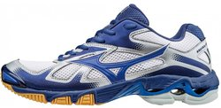 MIZUNO WAVE BOLT 5 V1GA1660-25