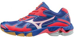 MIZUNO WAVE BOLT 5 (W) V1GC1660-05