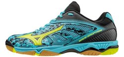 MIZUNO WAVE ERUPTION X1GA1560-45