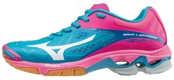 MIZUNO WAVE LIGHTNING Z 2 (W) V1GC1600-22
