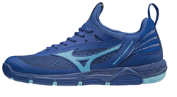 Кроссовки MIZUNO WAVE LUMINOUS V1GA1820-97