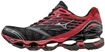 MIZUNO WAVE PROPHECY 5 J1GC1600-03