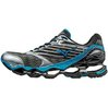 Кроссовки MIZUNO WAVE PROPHECY 5 J1GC1600-23