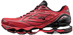Кроссовки MIZUNO WAVE PROPHECY 6 J1GC1700-10