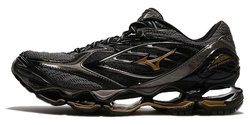 Кроссовки MIZUNO WAVE PROPHECY 6 J1GC1700-50