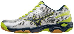 MIZUNO WAVE TWISTER 4 V1GA1570-16