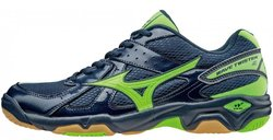 MIZUNO WAVE TWISTER 4 V1GA1570-36