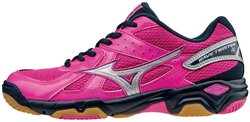 MIZUNO WAVE TWISTER 4 (W) V1GC1570-11