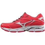 MIZUNO WAVE ULTIMA 7 (W) J1GD1509-02