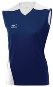MIZUNO W'S TRADE SLEEVELESS 361 (W) 79HV361-14