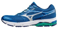 MIZUNO Wave Legend 3 J1GC1510-05