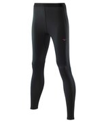 Термобелье MIZUNO Women's Light Long Tight A2GB4752-09