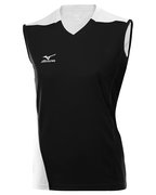MIZUNO Women's Trad Sleeveless 361 (W) 79HV361-09