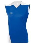 MIZUNO Women's Trad Sleeveless 361 (W) 79HV361-27