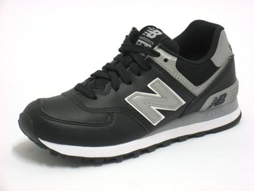NEW BALANCE ML574KSC