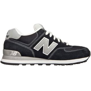 NEW BALANCE ML574KWS
