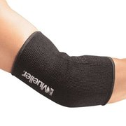 MUELLER ELASTIC ELBOW SUPPORT MD 74182