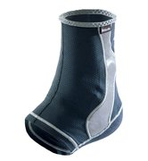 MUELLER HG80 ANKLE SUPPORT XS 49910