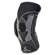 MUELLER HG80 PREMIUM KNEE BRACE WITH HINGE MD 59012