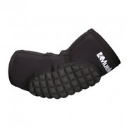 MUELLER PRO LEVEL ELBOW PAD WITH KEVLAR MD 76002