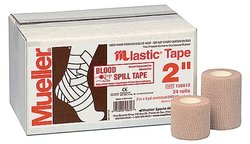 MUELLER TEAR-LIGHT TAPE 130626