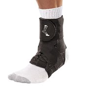 MUELLER THE ONE ANKLE BRACE LG 46643