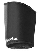 MUELLER THIGH SLEEVE NEOPRENE 444