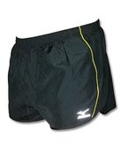 MIZUNO Basic Split Short 67RM910-94