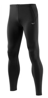 Mizuno WARMALITE® LONG TIGHTS 67RT370-09