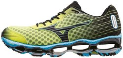 Mizuno WAVE PROPHECY 4 J1GC1500-11
