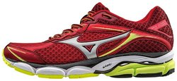 MIZUNO WAVE ULTIMA 7 J1GC1509-05