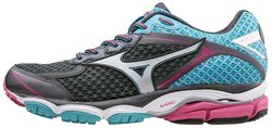 Mizuno WAVE ULTIMA 7 (W) J1GD1509-03