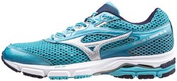Mizuno WAVE LEGEND 3 (W) J1GD1510-03